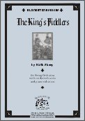 The King's Fiddlers