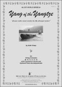 Yang of the Yangtze